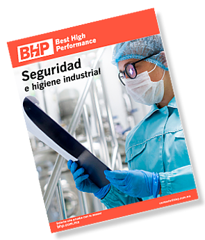 seguridad-e-higiene-industrial-mockup