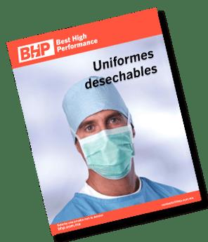 uniforme-desechable-mockup