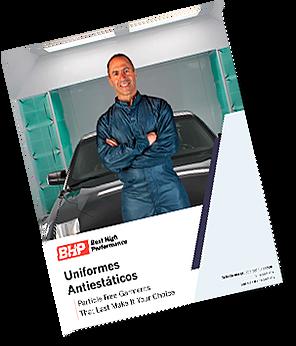 uniforme-antiestatico-mockup