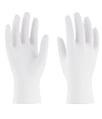productos-y-soluciones-industria-farmaceutica-producto-guantes-especializados
