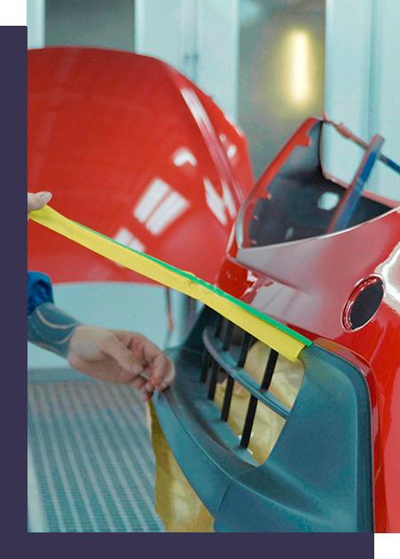 productos-y-servicios-industria-automotriz-imagen-categoria-principal