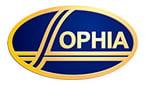 proteccion-personal-para-areas-asepticas-ophia