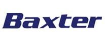 baxter-1