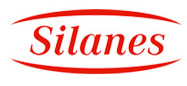silanes-1