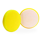 Buffpad Yellow >