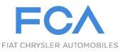 preparacion-y-acabado-de-superficies-FCA