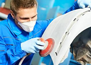 preparacion-y-acabado-de-superficies-libre-de-polvo