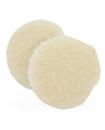 WoolPad White >