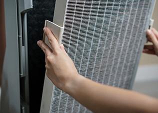 aire-limpio-libre-de-particulas-alta-retencion-de-particulas