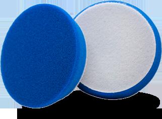 Buffpad Blue   BHP Best High Performance