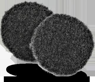 WoolPad Grey | BHP Best High Performance
