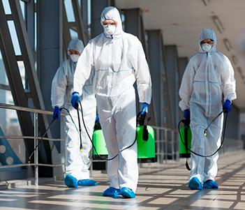 productos-y-soluciones-industria-farmaceutica-imagen-limpieza-y-desinfeccion-de-areas-asepticas