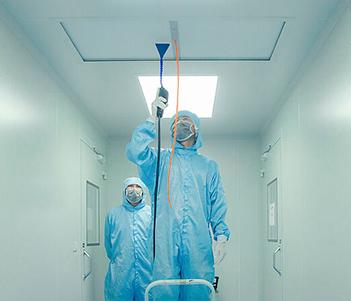 productos-y-soluciones-industria-farmaceutica-imagen-aire-libre-de-particulas
