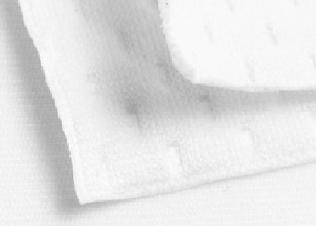 limpieza-y-desinfeccion-de-areas-asepticas-absorbentes