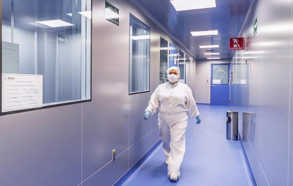 limpieza-y-desinfeccion-de-areas-asepticas-caso-de-exito