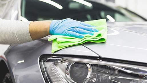 limpieza-y-desinfeccion-de-areas-asepticas-imagen-principal