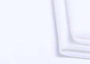 limpieza-y-desinfeccion-de-areas-asepticas-libre-de-particulas