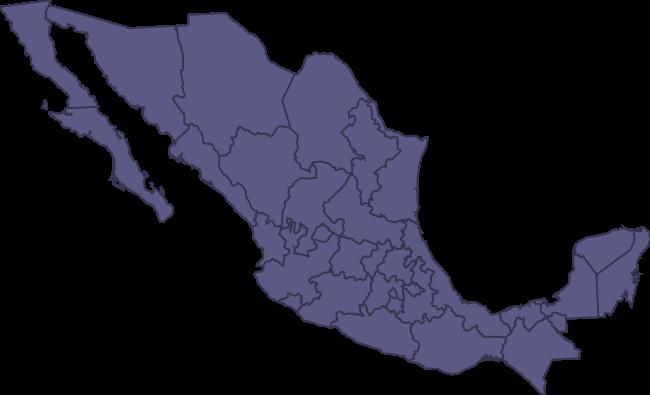 empresa-de-materiales-industriales-mapa-1