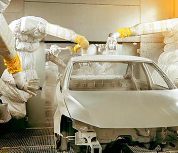 productos-y-servicios-industria-automotriz-imagen-proteccion-para-robot