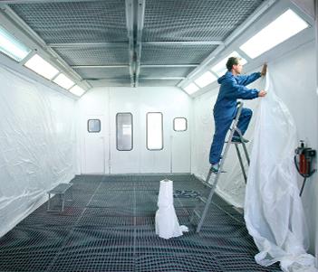productos-y-servicios-industria-automotriz-imagen-proteccion-y-limpieza-de-salas-de-pinturas-1