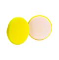 Buffpad Yellow