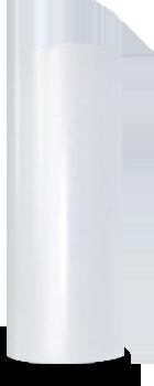 BoothMask Single   BHP Best High Performance