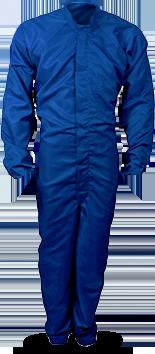 Overol OA05 | BHP Best High Performance